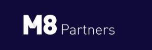 Logo-M8