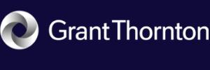 Nova-Logo-grant