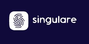 Logo-Singulare2